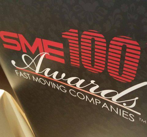 SME Awards