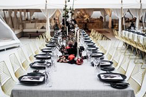 services-corporate-catering