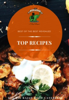 top_recipes_ebook