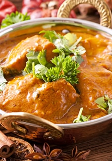 top_curry_recipes