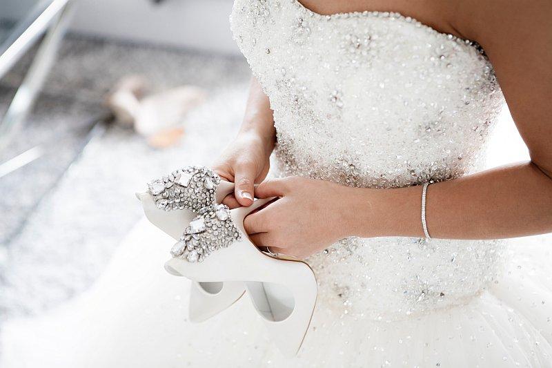 Wedding Ideas that Make an Impact – 2