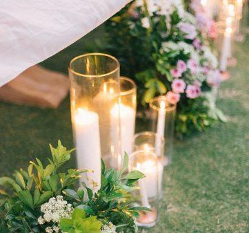 Wedding Ideas that Make an Impact – 3