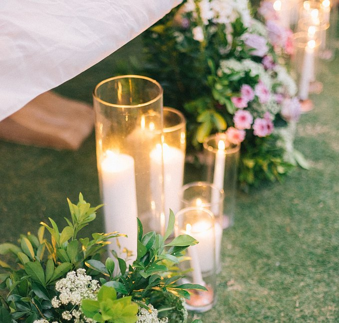 Wedding Ideas that Make an Impact – 3