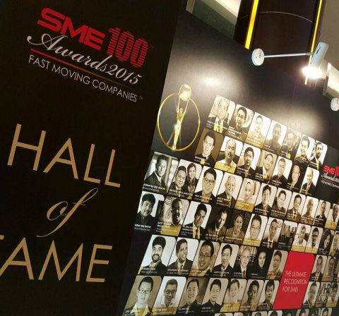 Hall of Fame Entries