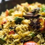 Catering_Food-Briyani