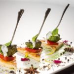 Catering_Food-MalaysianTapas_Rissoto