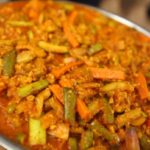 Catering_Food_Achar