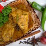Catering_Food_ChickenCurry