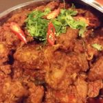 Catering_Food_ChickenMasala_7005