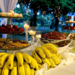 Catering_Food_Display
