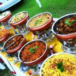 Catering_Food_DisplayVariety