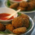 Catering_Food_FishCutlet (2)