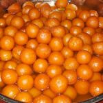 Catering_Food_GulabJamun