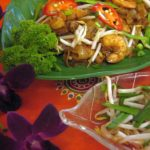 Catering_Food_HotOnTheSpot_FriedKuayTeow