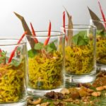 Catering_Food_MalaysianTapas_BriyaniRice