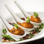 Catering_Food_MalaysianTapas_CheeseBalls