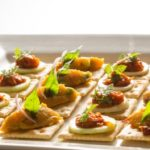 Catering_Food_MalaysianTapas_CrackerLemak