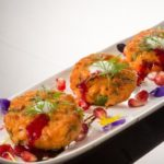 Catering_Food_MalaysianTapas_FishPatties