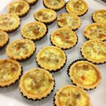 Catering_Food_MalaysianTapas_MincePie