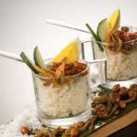 Catering_Food_MalaysianTapas_NasiLemak (2)