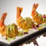 Catering_Food_MalaysianTapas_PrawnDelight