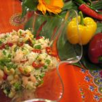Catering_Food_SeafoodFriedRice