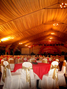 Catering_Rental_Marquee