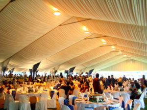 Catering_Rental_Marquee_Peach