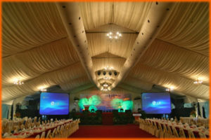Catering_Rental_Marquee_Tent