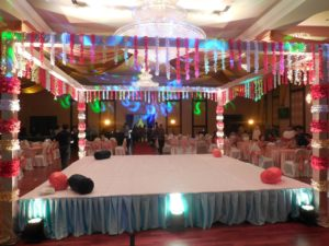 Catering_Rental_Stage