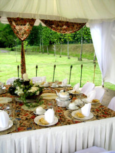 Catering_SO_Batik_SetUp_Deco