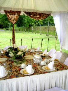 Catering_SO_Batik_SetUp_Deco