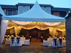 Catering_SO_Birthday_B_W_Rental_HighTop_Furniture