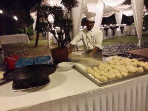 Catering_SO_Birthday_Food_OnTheSpot_RotiCanai