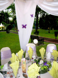 Catering_SO_Birthday_RoyalPurple_SetUp_Deco