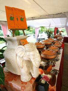 Catering_SO_Diwali_SetUp_Deco_2
