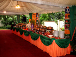 Catering_SO_Diwali_SetUp_Deco_4