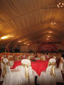Catering_SO_RubyGold_Rental_Tent