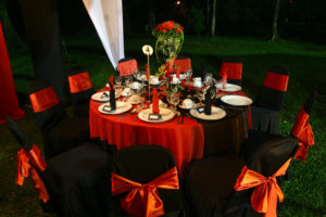 Catering_SO_SetUp_Deco