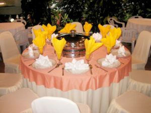 Catering_SetUp_Decor_01