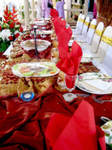 Catering_SetUp_Decor_02