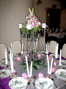 Catering_SetUp_Decor_03