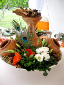 Catering_SetUp_Decor_04