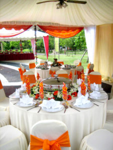 Catering_SetUp_Decor_05