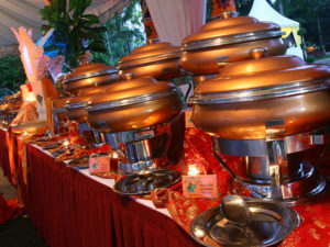 Catering_SetUp_Decor_09