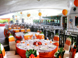 Catering_SetUp_Decor_10