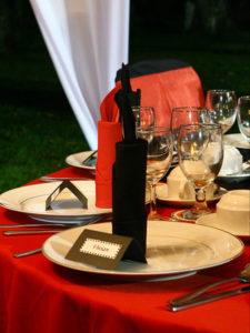 Catering_SetUp_Decor_12