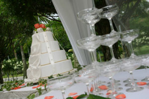 Catering_SetUp_Decor_15