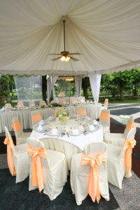Catering_SetUp_Decor_16