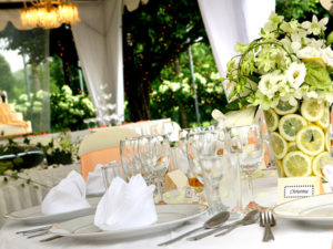 Catering_SetUp_Decor_17